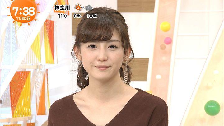 miyaji20161130_28.jpg