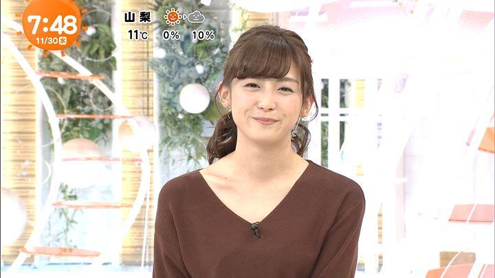 miyaji20161130_34.jpg