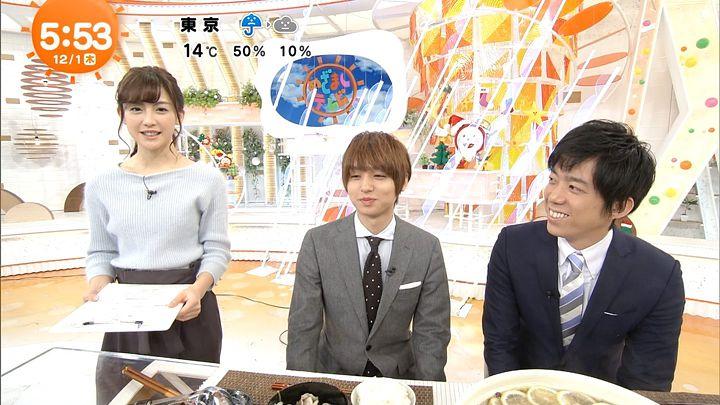 miyaji20161201_01.jpg