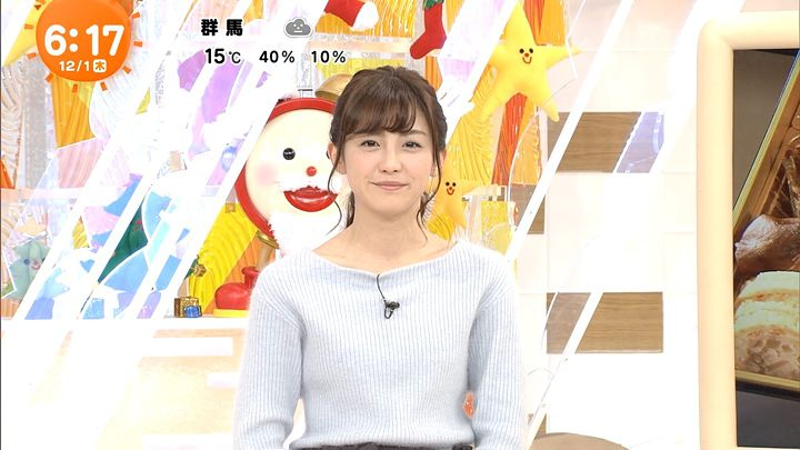 miyaji20161201_02.jpg