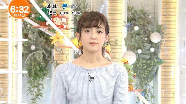 miyaji20161201_04.jpg