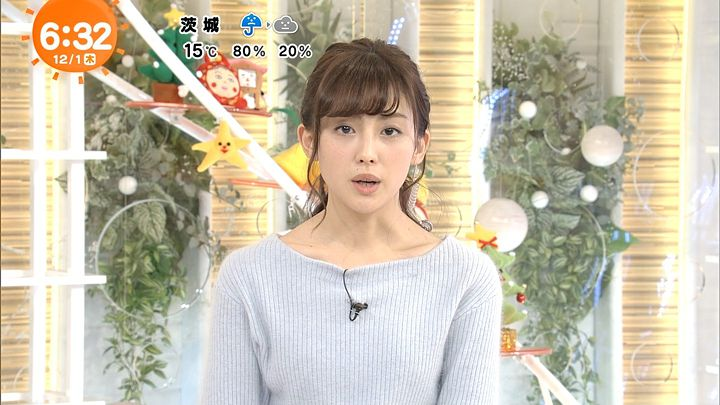 miyaji20161201_05.jpg