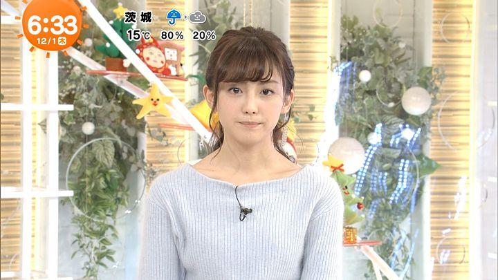 miyaji20161201_06.jpg