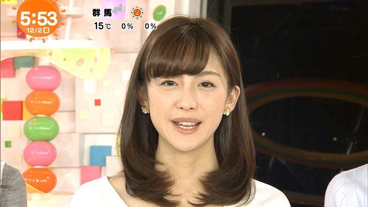 miyaji20161202_01.jpg