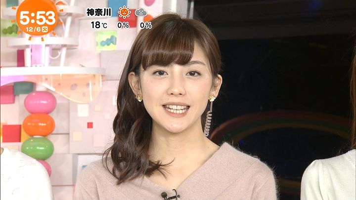 miyaji20161206_01.jpg