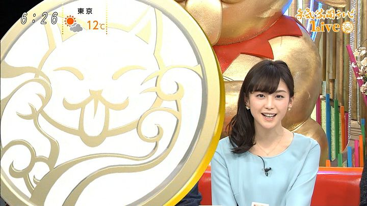 miyaji20161231_08.jpg