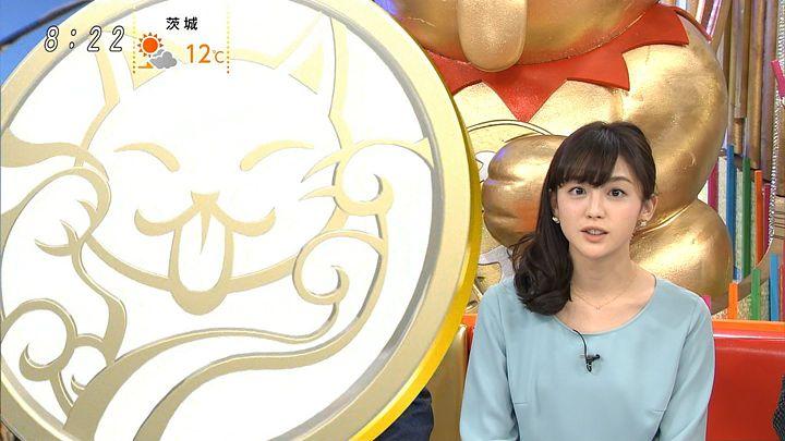 miyaji20161231_14.jpg