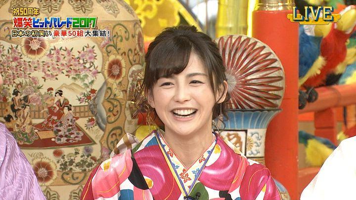 miyaji20170101_20.jpg