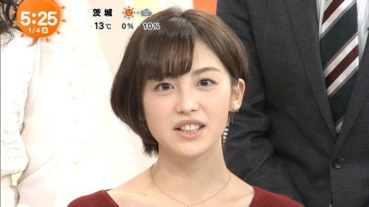 miyaji20170104_03.jpg