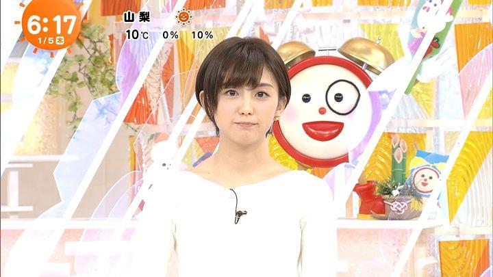 miyaji20170105_09.jpg
