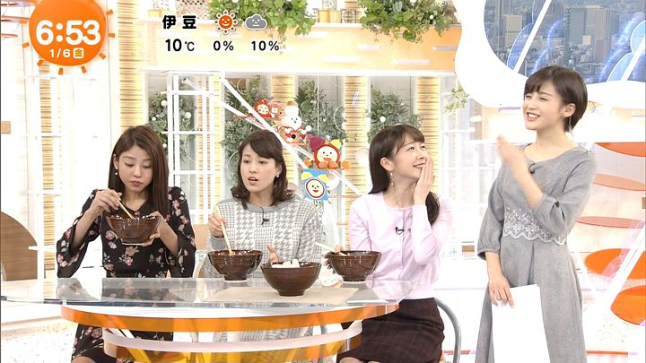 miyaji20170106_11.jpg