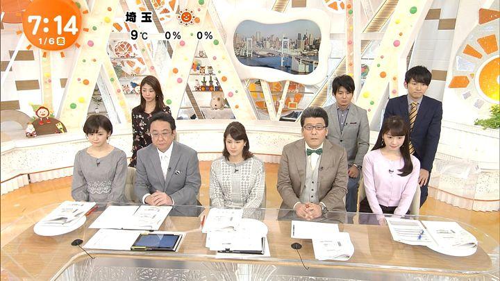 miyaji20170106_12.jpg