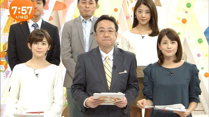 miyaji20170116_08.jpg