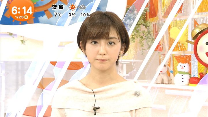 miyaji20170123_04.jpg
