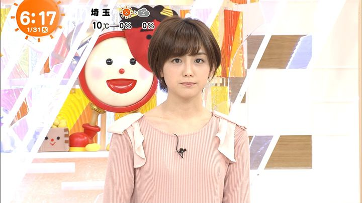 miyaji20170131_03.jpg