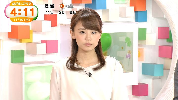 miyazawa20161110_04.jpg