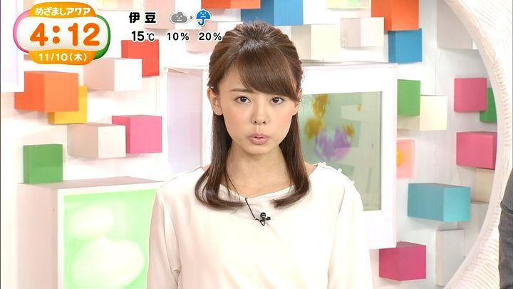 miyazawa20161110_05.jpg