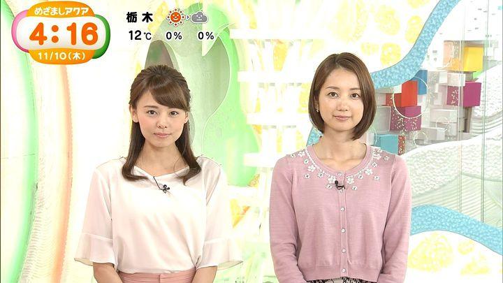 miyazawa20161110_06.jpg