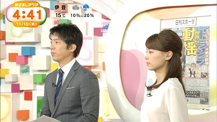 miyazawa20161110_09.jpg