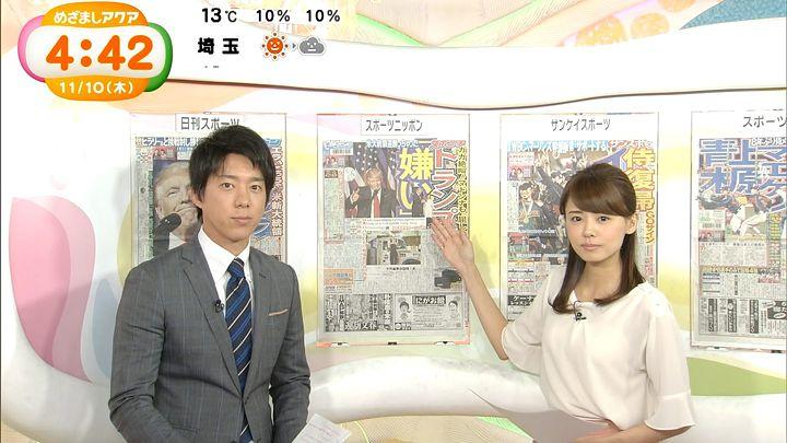 miyazawa20161110_10.jpg
