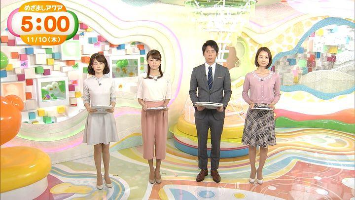miyazawa20161110_15.jpg