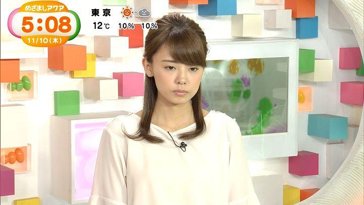 miyazawa20161110_18.jpg