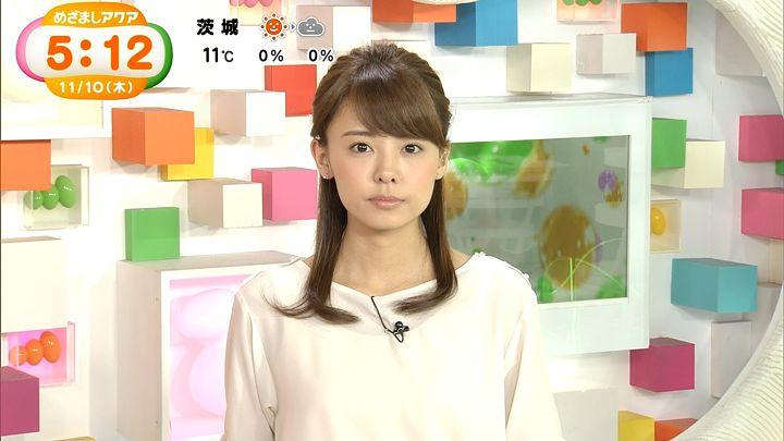 miyazawa20161110_19.jpg