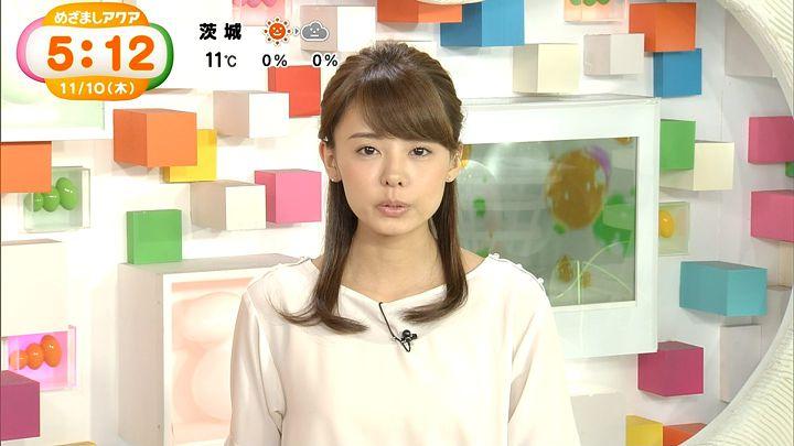miyazawa20161110_20.jpg