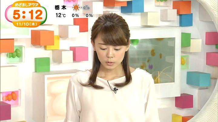 miyazawa20161110_21.jpg