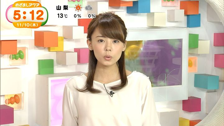 miyazawa20161110_22.jpg