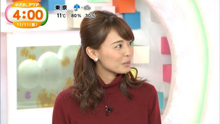 miyazawa20161111_02.jpg