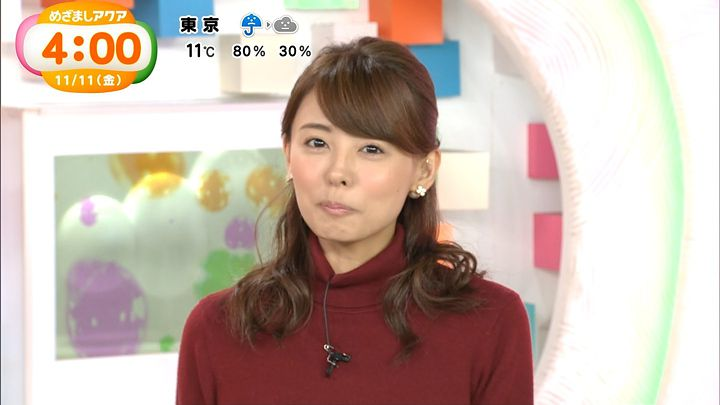 miyazawa20161111_03.jpg