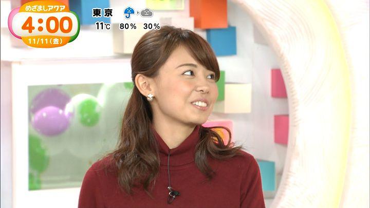 miyazawa20161111_04.jpg