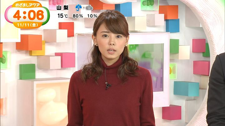 miyazawa20161111_05.jpg