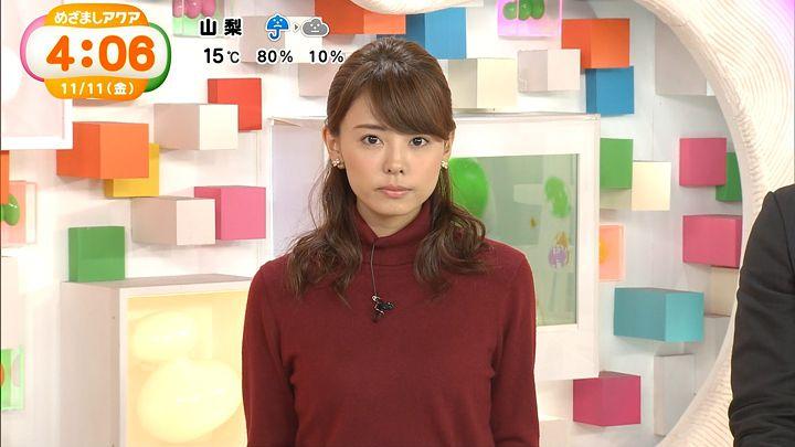 miyazawa20161111_06.jpg