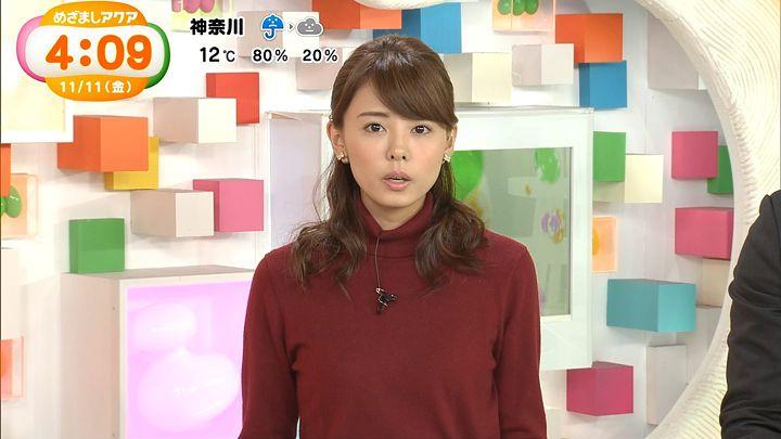 miyazawa20161111_07.jpg