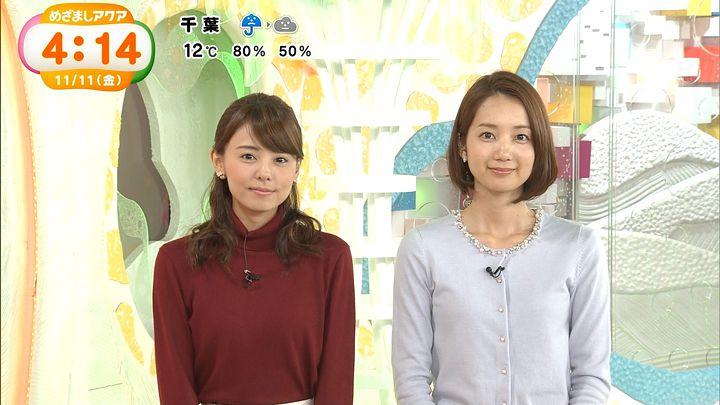 miyazawa20161111_08.jpg