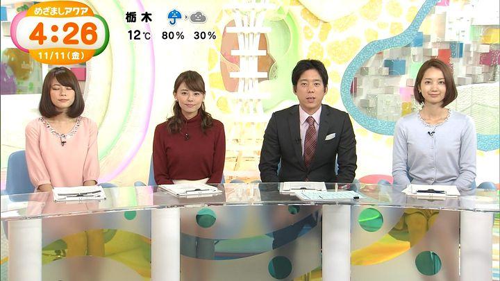 miyazawa20161111_09.jpg
