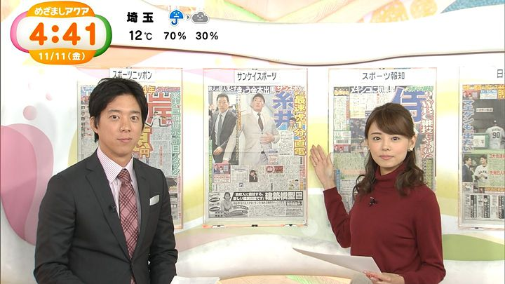 miyazawa20161111_11.jpg