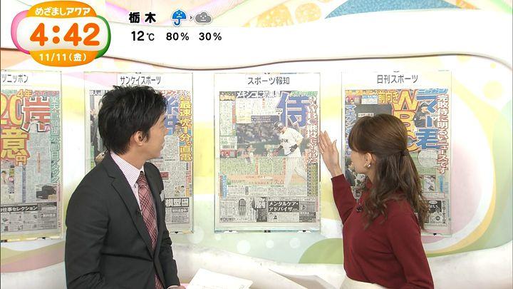 miyazawa20161111_12.jpg