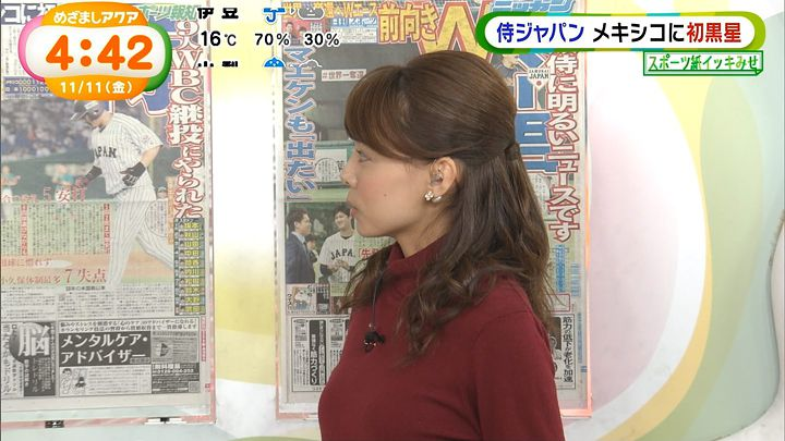 miyazawa20161111_13.jpg