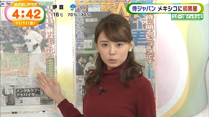 miyazawa20161111_15.jpg