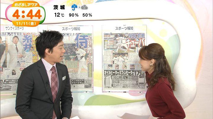 miyazawa20161111_16.jpg