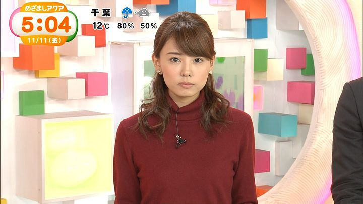 miyazawa20161111_19.jpg