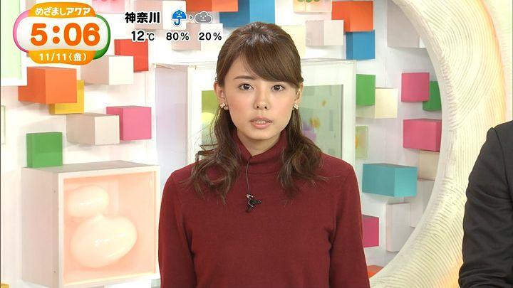 miyazawa20161111_20.jpg