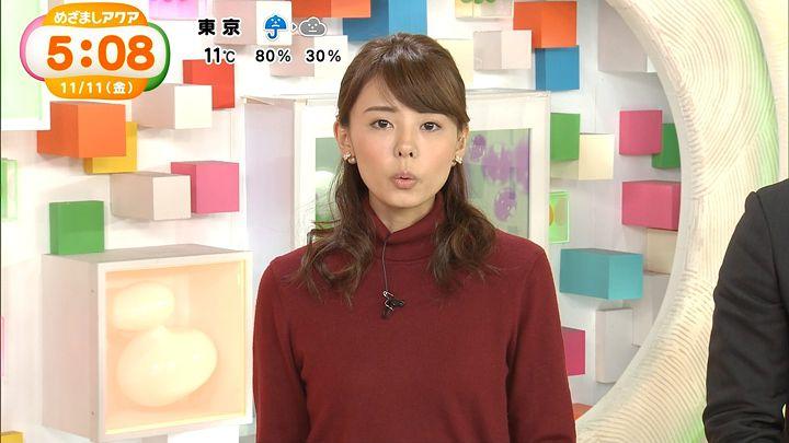 miyazawa20161111_22.jpg