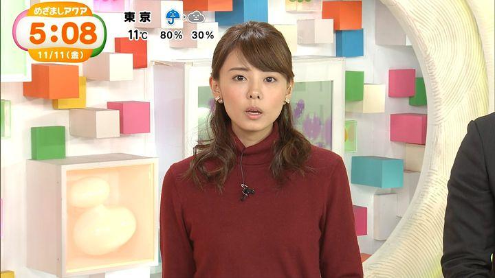 miyazawa20161111_23.jpg
