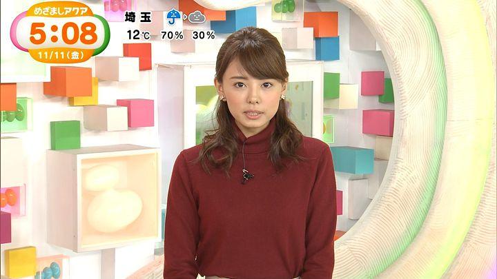 miyazawa20161111_24.jpg