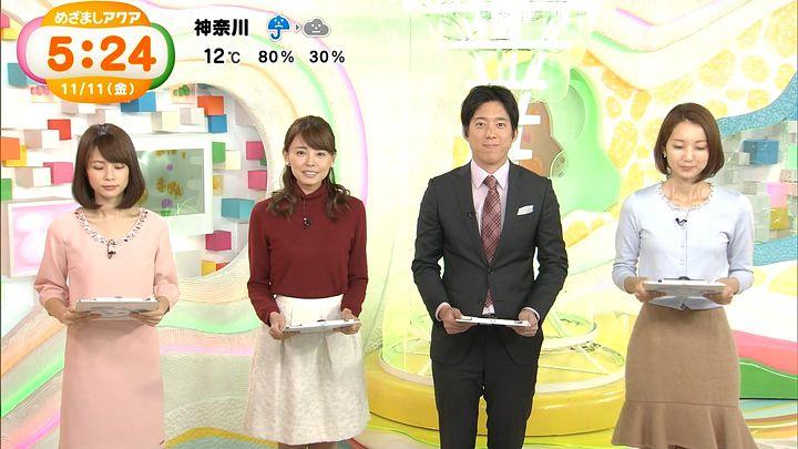 miyazawa20161111_25.jpg