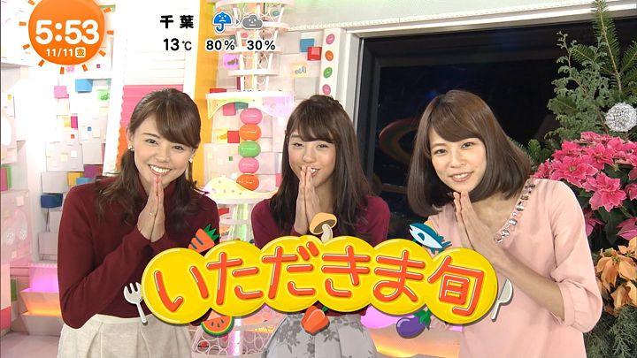 miyazawa20161111_26.jpg
